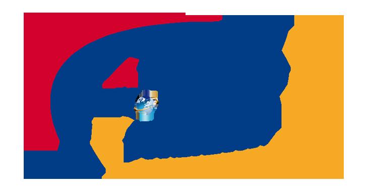Armenian Hope Foundation Logo